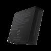 Xiaomi Mi Action Camera 4K Battery(3)