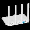 Xiaomi Mi Router 3 Global2