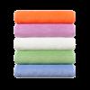 ZSH Hand Towel (Зеленое)(2)