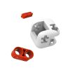 кубик2