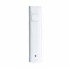 Mi Bluetooth Audio Receiver-4