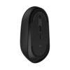 Mi Dual Mode Wireless Mouse Silent Edition Black-3