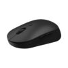 Mi Dual Mode Wireless Mouse Silent Edition Black-4