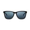 Mi Polarized Explorer Sunglasses (серый)