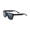 Mi Polarized Explorer Sunglasses (серый)-2