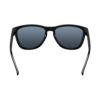 Mi Polarized Explorer Sunglasses (серый)-3