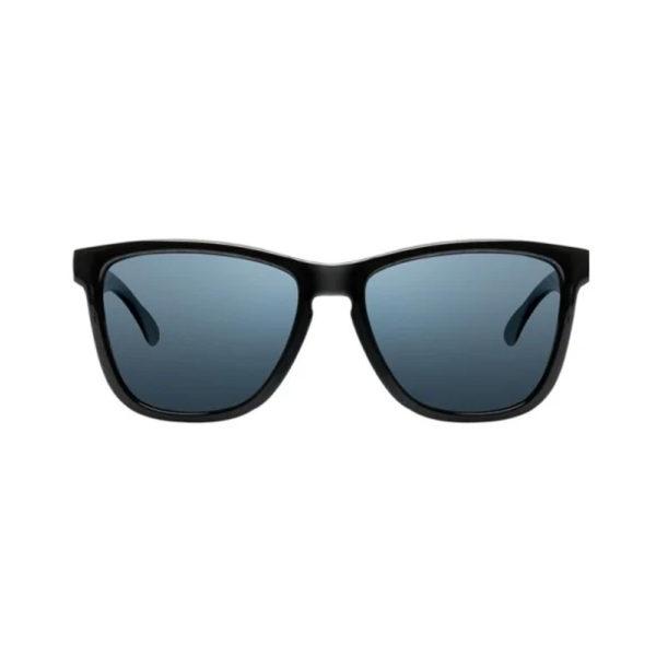 Mi Polarized Explorer Sunglasses (Gray)