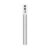 Mi Power Bank 3 18W Fast Charge 10000mAh Silver-3