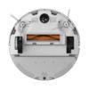 Mi Robot Vacuum-Mop Essential-4