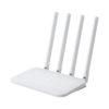 Mi Router 4A Giga Version (White)