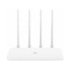 Mi Router 4A Giga Version (White)-2