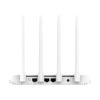 Mi Router 4A Giga Version (White)-3