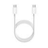 Mi USB Type-C to Type-C Cable 150