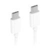 Mi USB Type-C to Type-C Cable 150-2