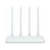Mi Wi-Fi Router 4C-2