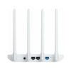 Mi Wi-Fi Router 4C-3
