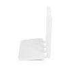 Mi Wi-Fi Router 4C-4