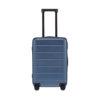 Xiaomi Suitcase Luggage Classic 20 (Blue)