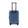Xiaomi Suitcase Luggage Classic 20 (Blue)-3