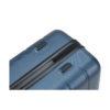 Xiaomi Suitcase Luggage Classic 20 (Blue)-4