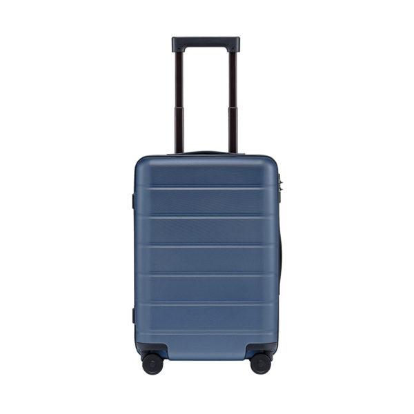 Xiaomi Suitcase Luggage Classic 20″ (Blue)