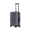 Xiaomi Suitcase Luggage Classic 20 (Gray)-2