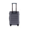 Xiaomi Suitcase Luggage Classic 20 (Gray)-3