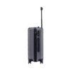 Xiaomi Suitcase Luggage Classic 20 (Gray)-4